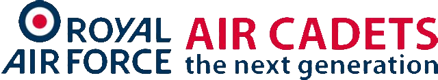 RAF and ATC Header Logo